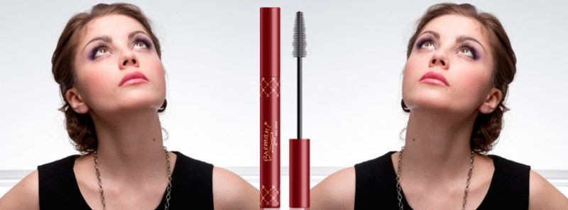 Mascara-Incredible-Definition-Volume-&-Lenght