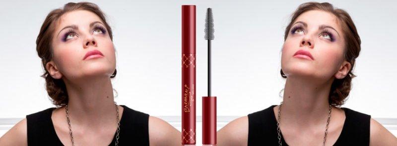 Mascara-Incredible-Definition-Volume-&-Lenght