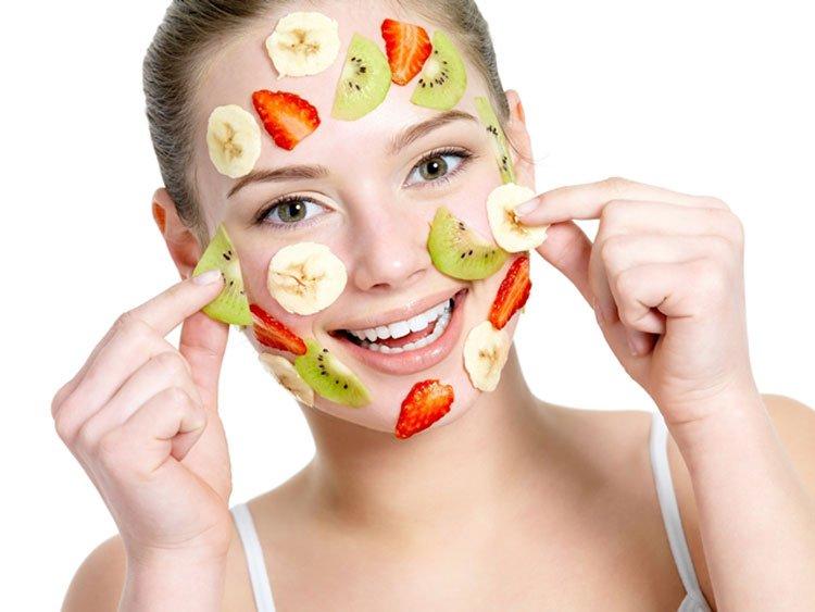 fruktovye-maski