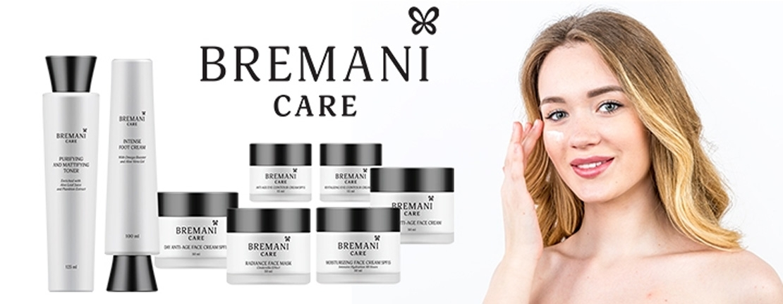 Bremani-Care-new2017