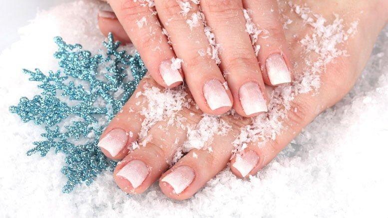 Питательный Крем для сухой кожи Рук. Глубокое увлажнение. Hand Cream Deep Moisturizing Dry skin Bremani Care