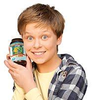 Healthy Child NSP