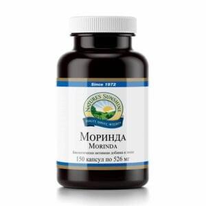 morinda-New-nsp