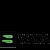 FDA-wada-logo