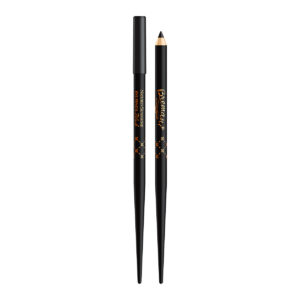 Eye-Pencil-Magic-Stick