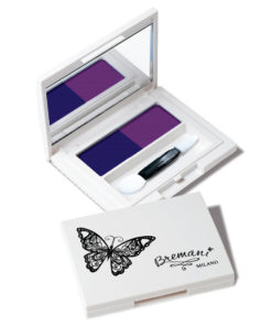 Eye Shadow Bilberry