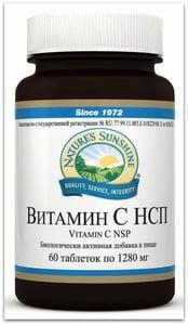 vitamin-с-nsp