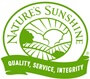 Официальный сайт продукции компании Nature's Sunshine Products (NSP) в России, Беларуси и Украине