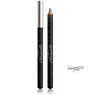 Контурный карандаш для век Конфетти Eye pencil BREMANIA