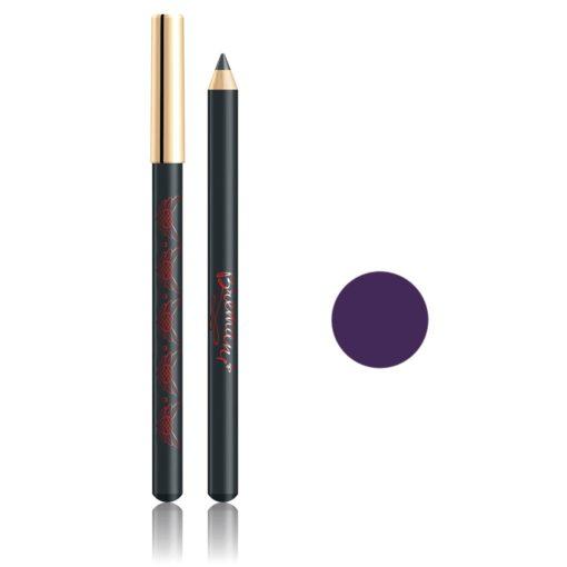 Контурный карандаш для век Конфетти Eye pencil BREMANIA