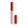 Блеск для губ «Кристальный гель» Lip Gloss Crystal Gel BREMANI