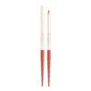 """Карандаш для выразительных губ """"Волшебная палочка"""" Lip Pencil Magic Stick BREMANI"""