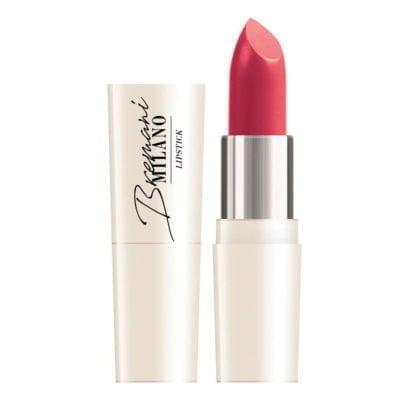Классическая ухаживающая помада Lipstick Bremani Milano
