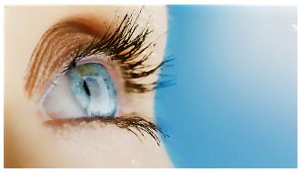 Набор Здоровье ваших глаз НСП KIT Health of your eyes NSP