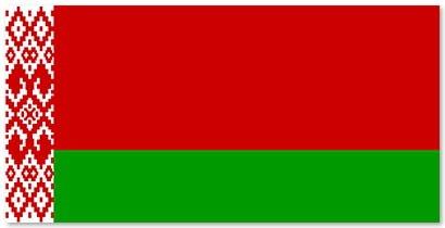 Flag-BLR