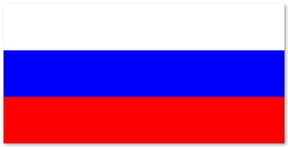 Flag-RUS