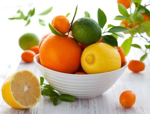 Вери Гон (Украина) – рутин 100 мг, лимонные биофлавоноиды 100 мг.