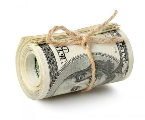 ПООЩРЕНИЕ ПОКУПАТЕЛЕЙ ПРОДУКЦИИ NSP За что начисляется премия покупателям