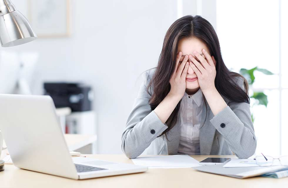 Как побороть стресс - практические советы