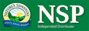 NSP-24 logo