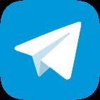 Написать Владимиру в Telegram